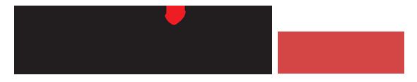 TanExpo 2016