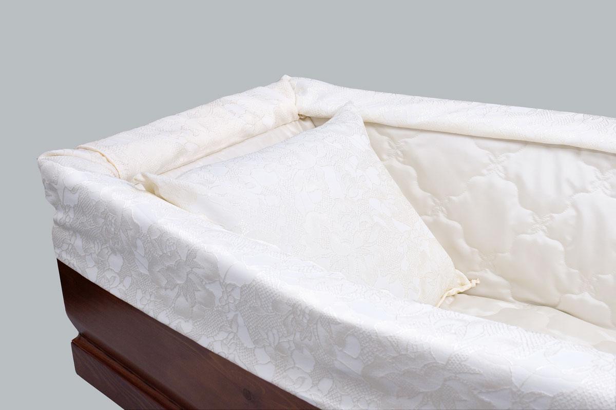 Radiv arredi funebri per camere ardenti for Arredi cimiteriali